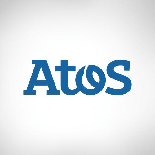 Atos Photobooth corporate