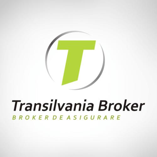 Transilvania Broker