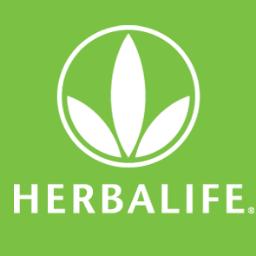 Herbalife – cabina foto brasov photobooth