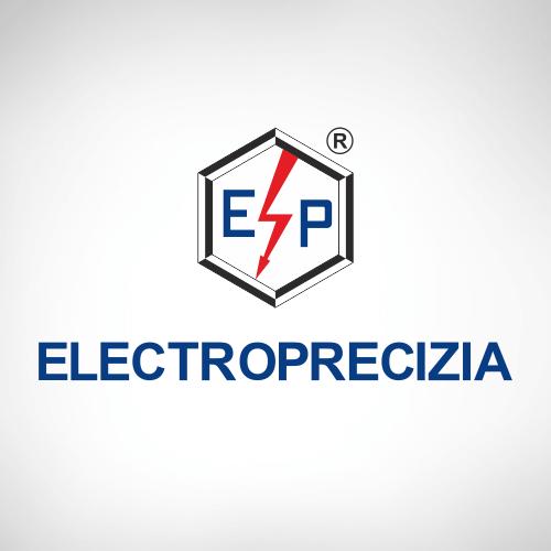 Electroprecizia Brasov