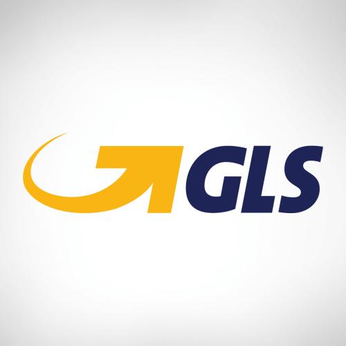 GLS Romania