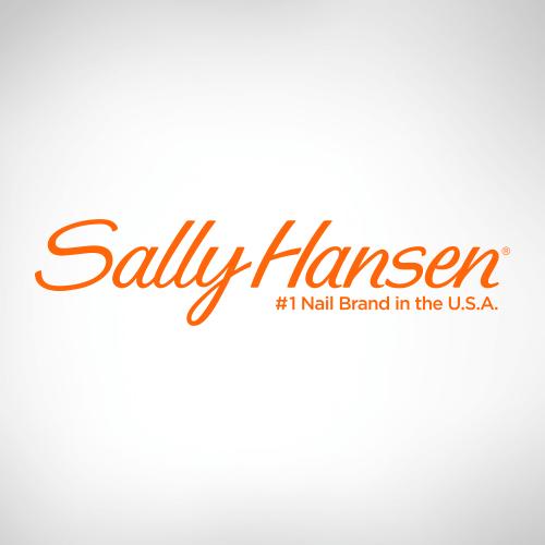 Sally Hansen Photobooth corporate