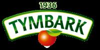 Tymbark Maspex