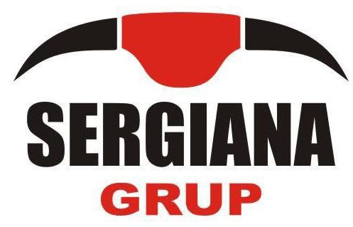 Sergiana Grup Brasov