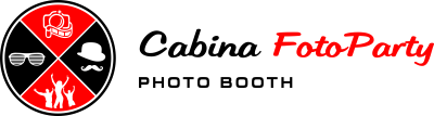 cabina foto photobooth