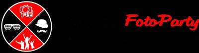 Cabina foto botez photobooth botez