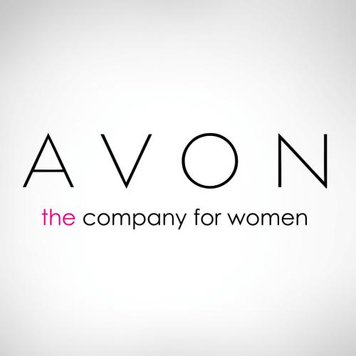 Cabina foto Avon photobooth