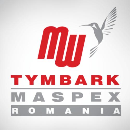 Cabina foto Tymbark Romania