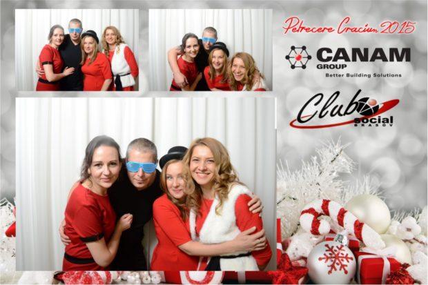 cabina-foto-corporate-canam-petrecere-craciun