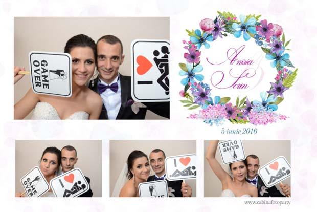 Cabina-foto-nunta-Anisiasi-Sorin-Brasov
