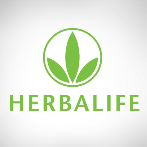 Herbalife-cabina-foto-brasov-photobooth