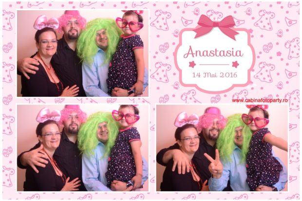 Marturie foto botez cabina foto - Anasatasia
