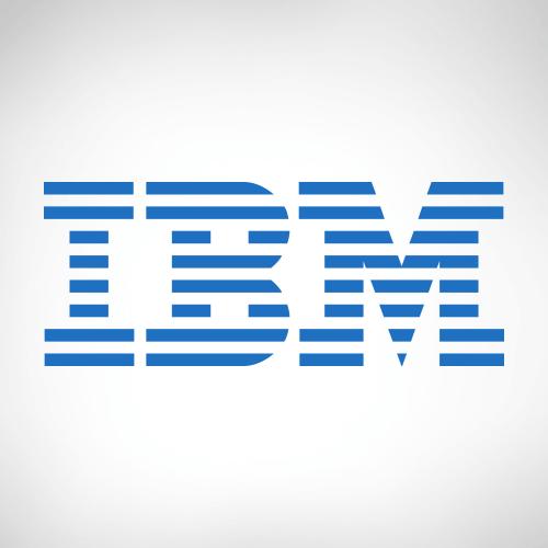 Cabina foto IBM