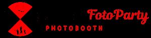 Cabina Foto Brasov Logo